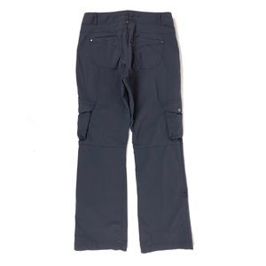 REI UPF 50+ Lightweight Gray Hiking pants